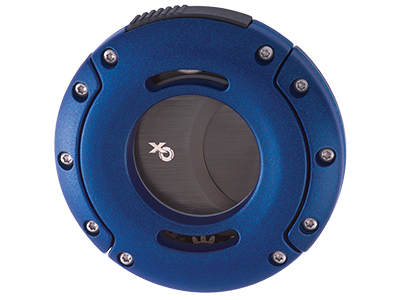 New XO Cutter - Blue