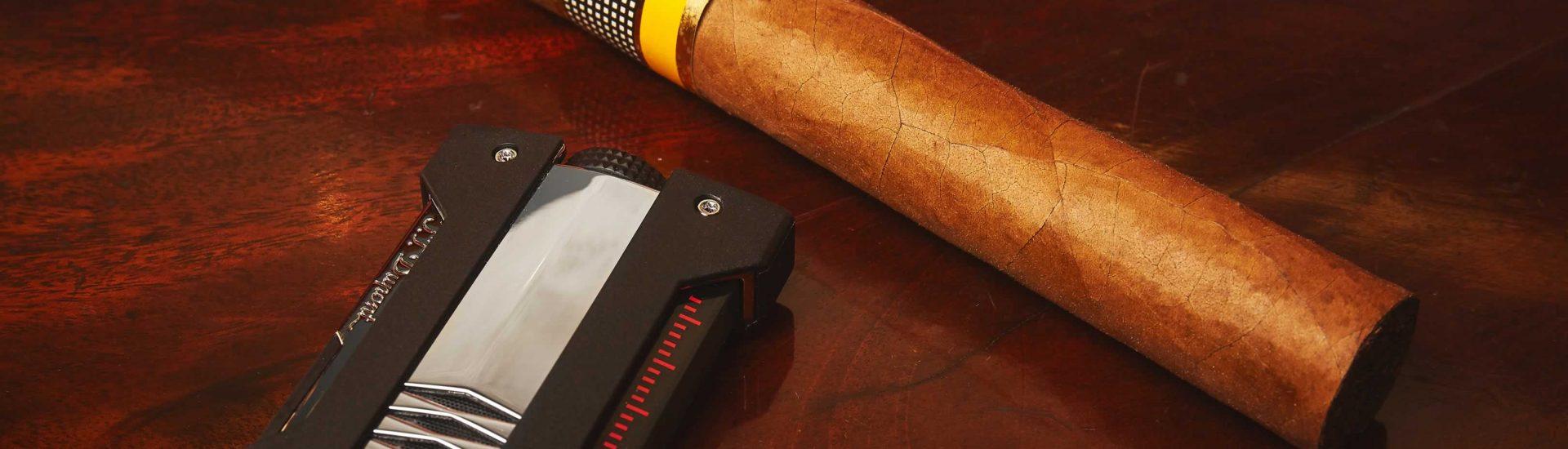 Cigar Maintenance: What Is A Cigar Beetle?