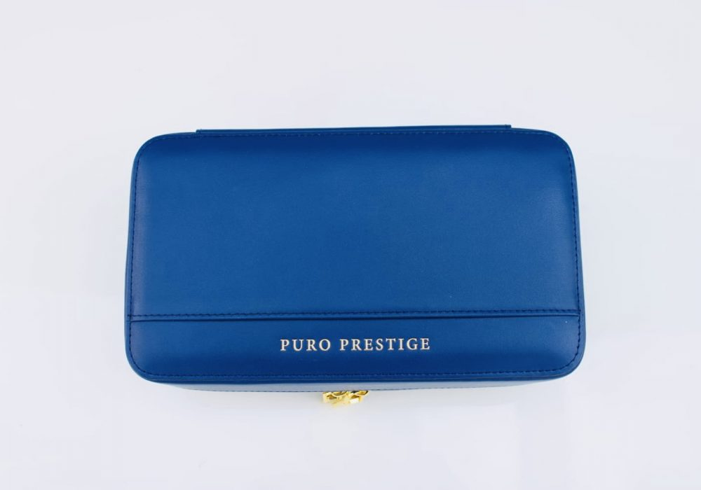 Quality Leather Design