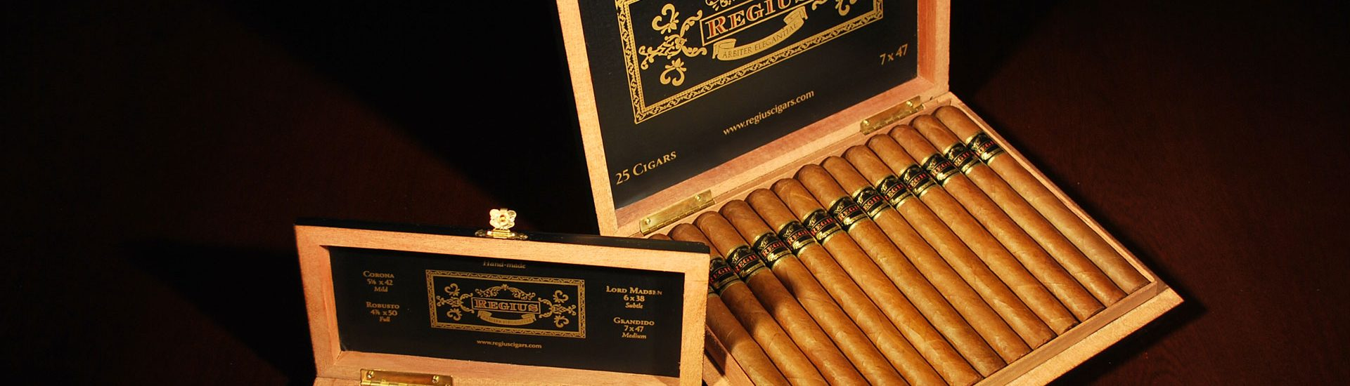 The World's Most Expensive Cigars