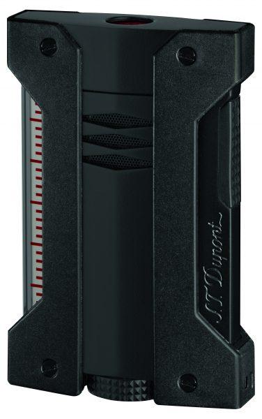 ST Dupont Lighter - Defi Extreme