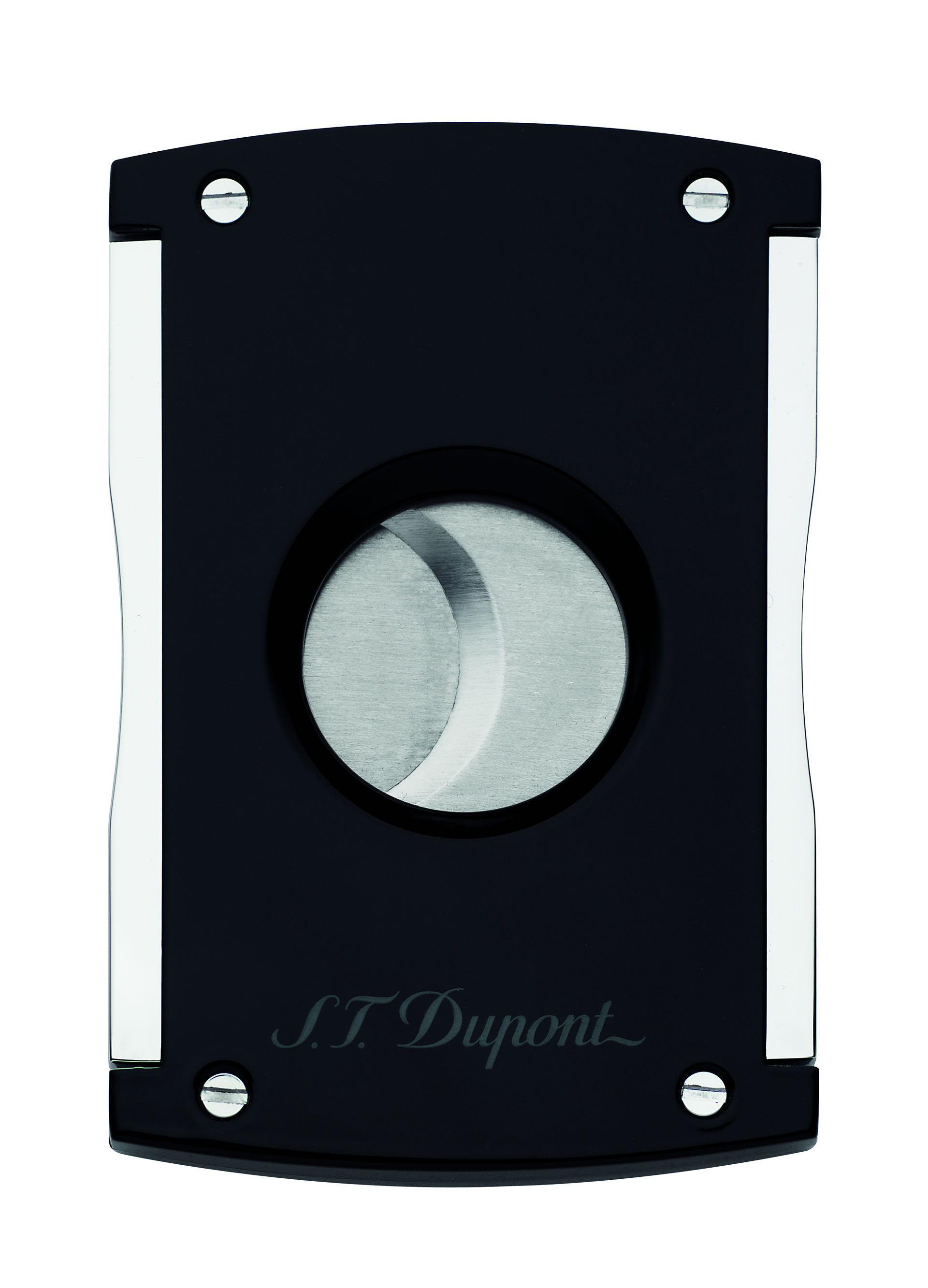ST Dupont Maxijet Cigar Cutter
