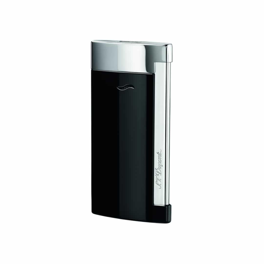 ST Dupont Lighter - Slim 7