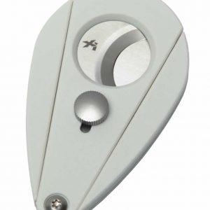 Xi2 Cutter - Pearl