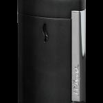 ST Dupont Lighter - Minijet - Matt Black
